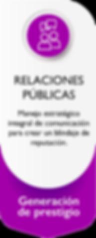Relaciones_Públicas.png