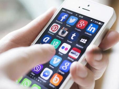 ¿Las redes sociales sirven para una estética, barbería o spa?