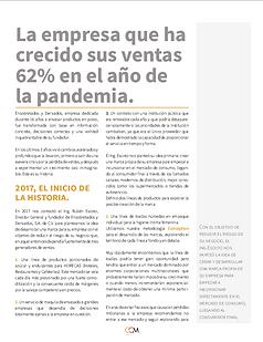 Portada_caso_de_éxito_E&D.png