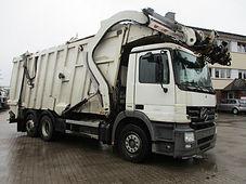 camion basura.jpg