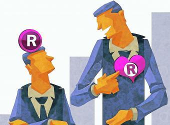 El poder de las relaciones públicas para tu empresa