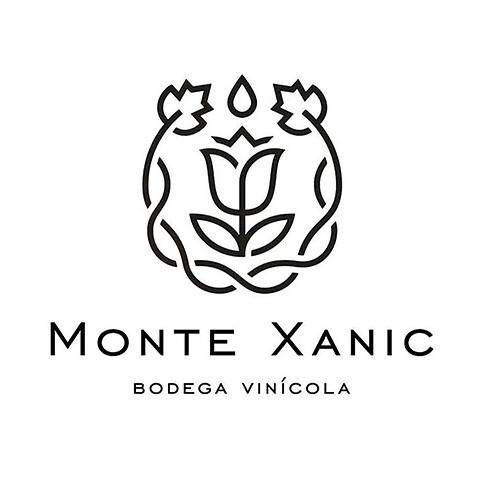 Monte Xanic.jpg