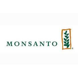 Monsanto.jpeg