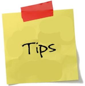 tips_mailing_consejos_mpcontent_multiplatform_content_SEO_SEM