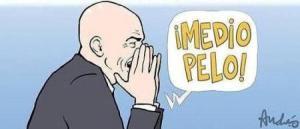medio_pelo