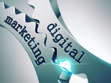 Todas las empresas necesitan una estrategia digital. Pero, ¿todas necesitan redes sociales?