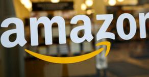 Empleados de Amazon Alemania inician huelga en pleno Black Friday. ¿Cómo se relaciona con la marca?