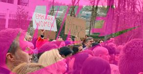 Nike tiene problemas por un trato diferenciado a las mujeres ¿Cómo  afecta a la marca?