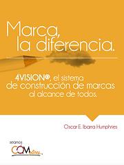 Marca, la diferencia.png