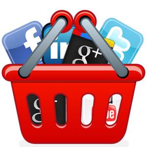 ¿Hacer publicidad en redes sociales sirve o no?