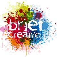 brief-01
