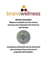 Brand Wellness.png