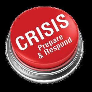 CrisisButton2