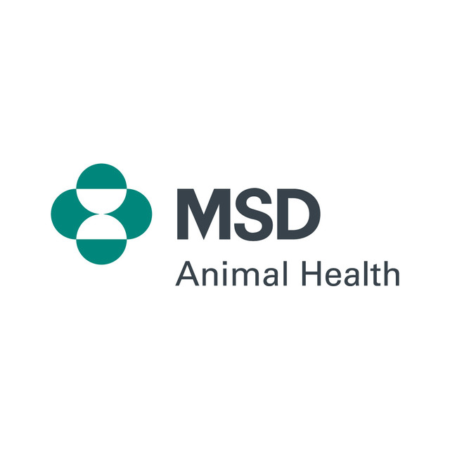 MSD-Animal-Health-1.jpg