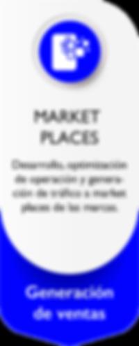Market Places.png