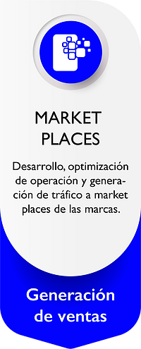 Market Places.png