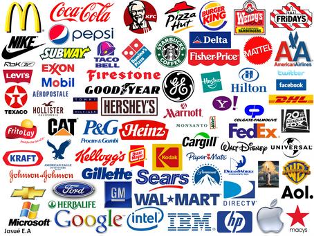 Fusiones y adquisiciones: la gloria o la condena de las marcas.