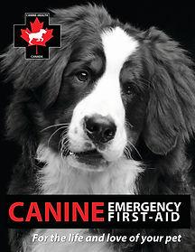 Canine Health Canada.jpg