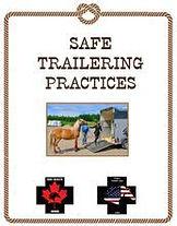 Safe Trailering COVER.jpg