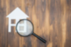 Residential and commercial home inspections