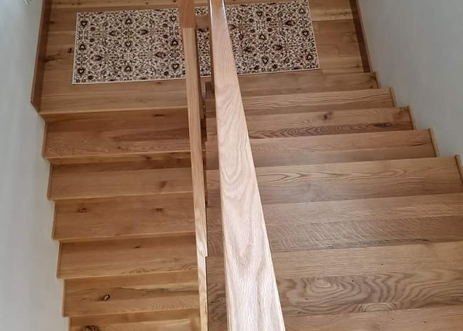 more stairs.JPG