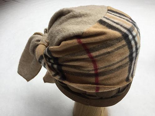 Headkerchiefs
