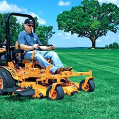 lawn-maintenance-01.jpg