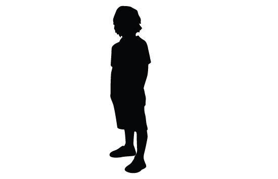 New Mexico Child Testimony Reform Case