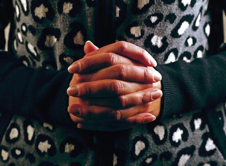 When Child Testimony Creates Trauma In New Mexico