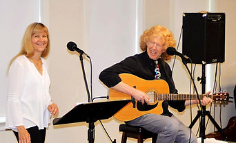 Red & Yellow Music, popular songs, current hits, classic American playbook, Simsbury, CT, USA.
