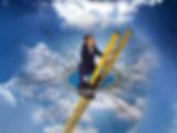 glass-ceiling-thumbnail.jpg