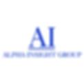 The Alpha Insight Group, LLC