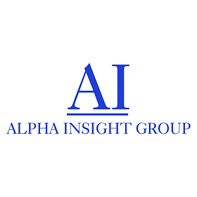The Alpha Insight Group, LLC located in NYC.