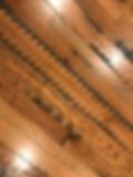 saw mark (1).JPG
