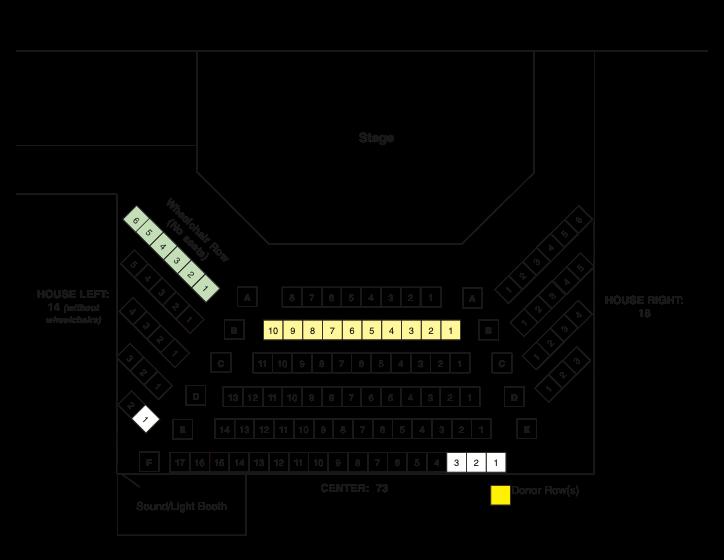 CRT Seat Chart.png