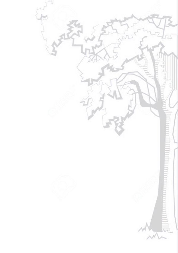 54228194-illustration-of-tree-stylized-d