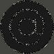 web-circle-circular-round_80-512.png