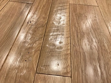 Hand Scaped White Oak.jpg