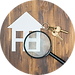 Home inspection for lawyers, tile companies, bankers, real estate