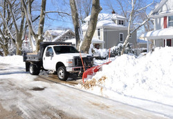 project-snow-removal-01
