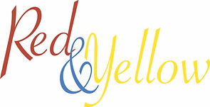 Red & Yellow Music - 7 decades of the best harmony-rich popular music for mature audiences.