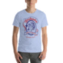 Support Your Local first responder clothing EMT, policeand fire departments, New Jersey