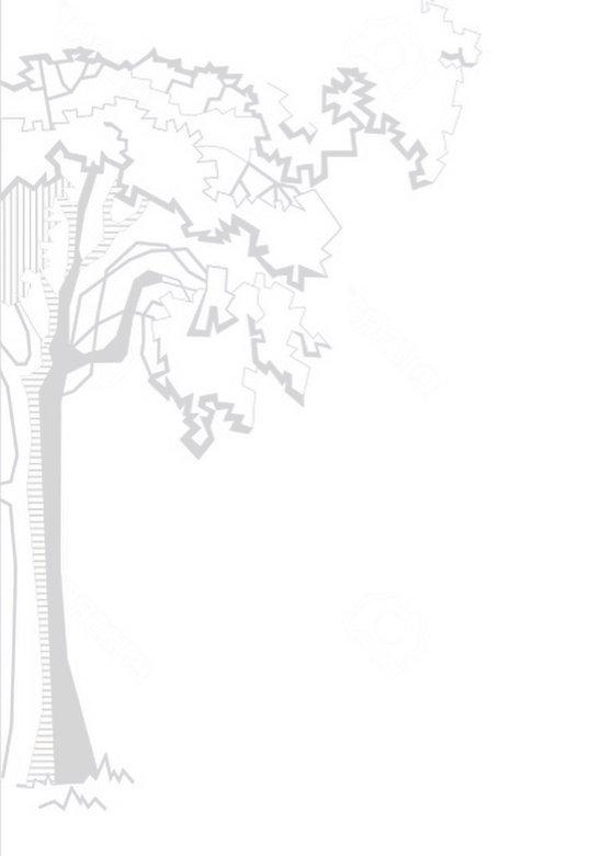 54228194-illustration-of-tree-stylized-d