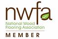 National Wood Flooring Association member