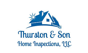 Thurston & Son Home Inspections