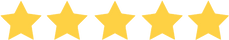 uokpl.rs-stars-rating-png-2831121.png