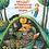 Thumbnail: Юлия Симбирская «Мольер, Моцарт и Пикассо из лисьей норы»