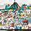 Thumbnail: Клоэ Перарно «Оркестр»