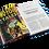 Thumbnail: Харви Курцман «Труп в Имджине и другие истории»