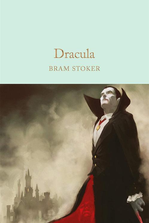 Bram Stoker «Dracula»